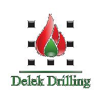 דלק קידוחים ואבנר חיפושי נפט -שותפות מוגבלת