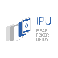 """התאגדות שחקני הפוקר בישראל ע""""ר"""