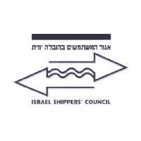 איגוד המשתמשים בתובלה ימית בתפזורת לשינוע גרעינים ומספוא