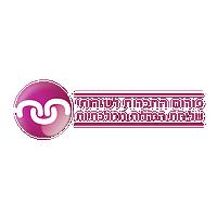 פורום החברות לשירותי שליחת הגרלות ממלכתיות